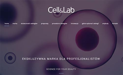 cellandlab.pl